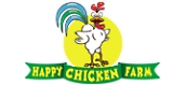 Happy Chicken Farm